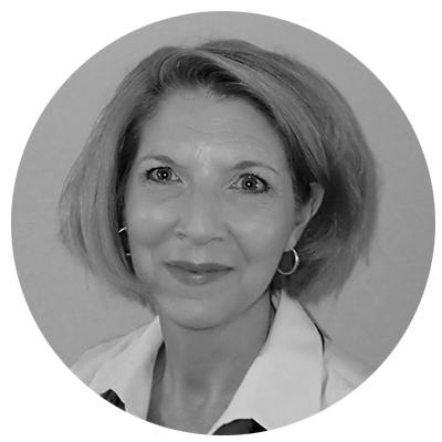 Kathy Claycomb