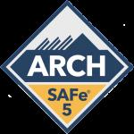 SAFe 5 ARCH
