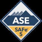 SAFe ASE