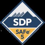 SAFe 5 SDP