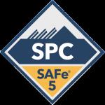 safe 5 spc