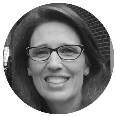 Tina Joseph