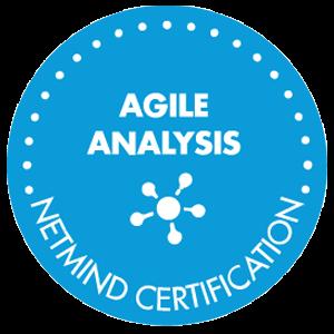 ba certification badge_agile