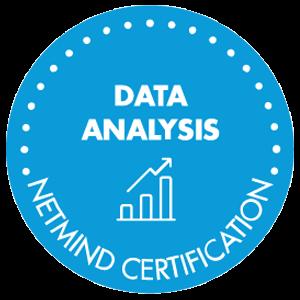 ba certification badge_data