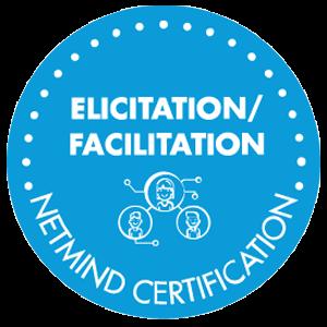 ba certification badge_elicitation
