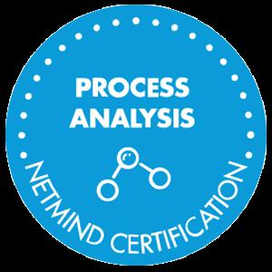 ba certification badge_process