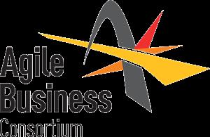 agile business consortium certifications