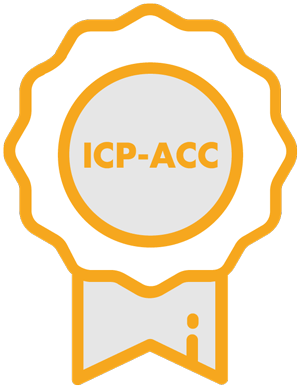 icagile certifications_acc