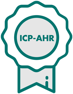 icagile certifications_ahr