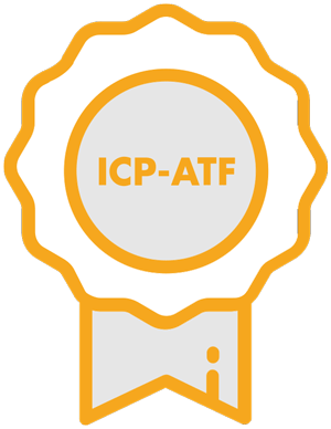 icagile certifications_atf