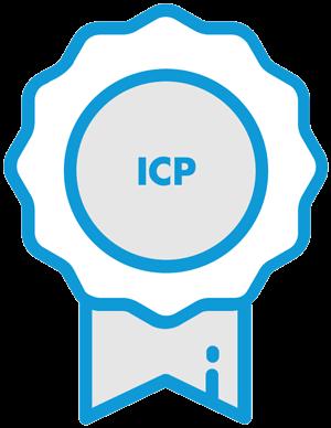 icagile certifications_icp