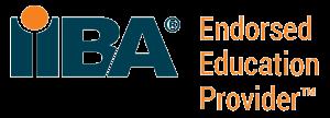 iiba certifications