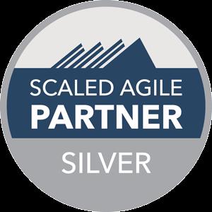 safe certifications scaled agile framework