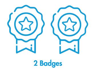 ba certification