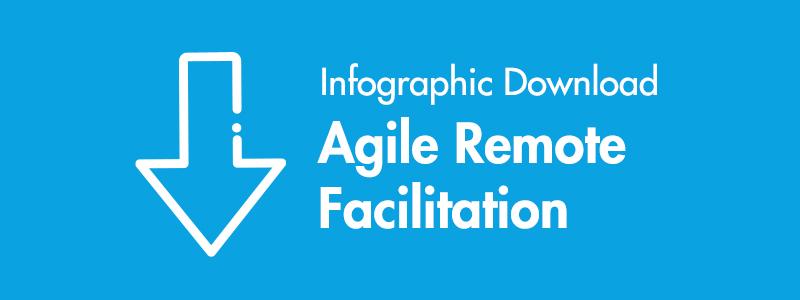 agile remote facilitation