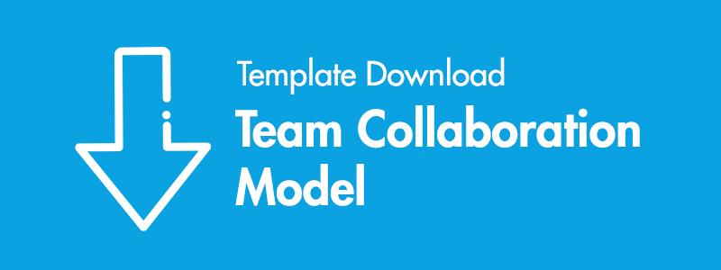 collaboration model template
