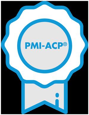 pmi certifications_pmi-acp