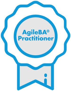 dsdm certifications_agileba practitioner