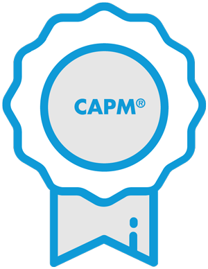 pmi certifications_capm