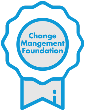 change management certifications_cm foundation
