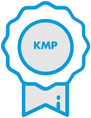 kanban university certifications_kmp