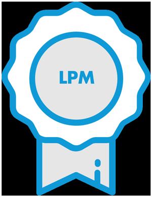 safe certifications_lpm