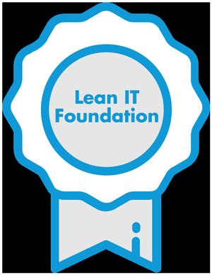 lean it certifications_foundation