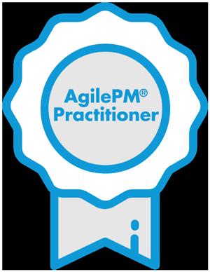 dsdm certifications_agilepm practitioner