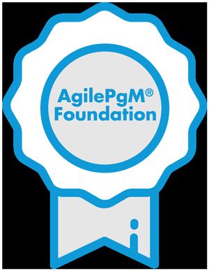 dsdm certifications_agile pgm