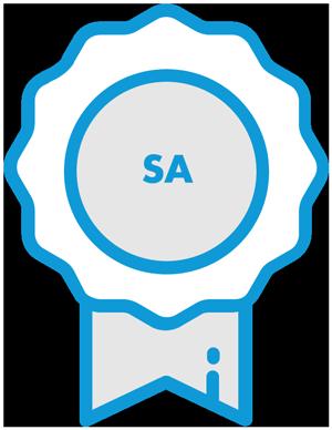 safe certifications_sa