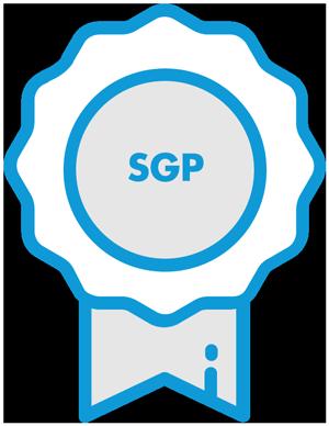 safe certifications_sgp