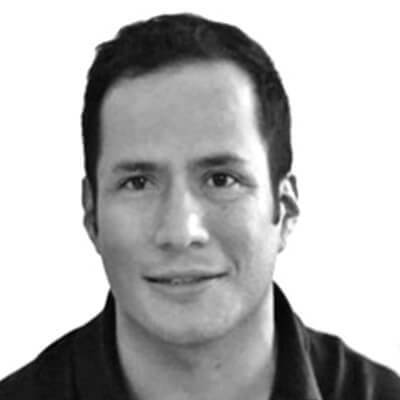 Ricardo Ahumada
