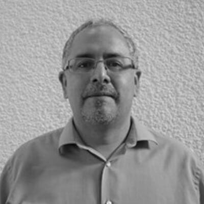 Walter Henríquez