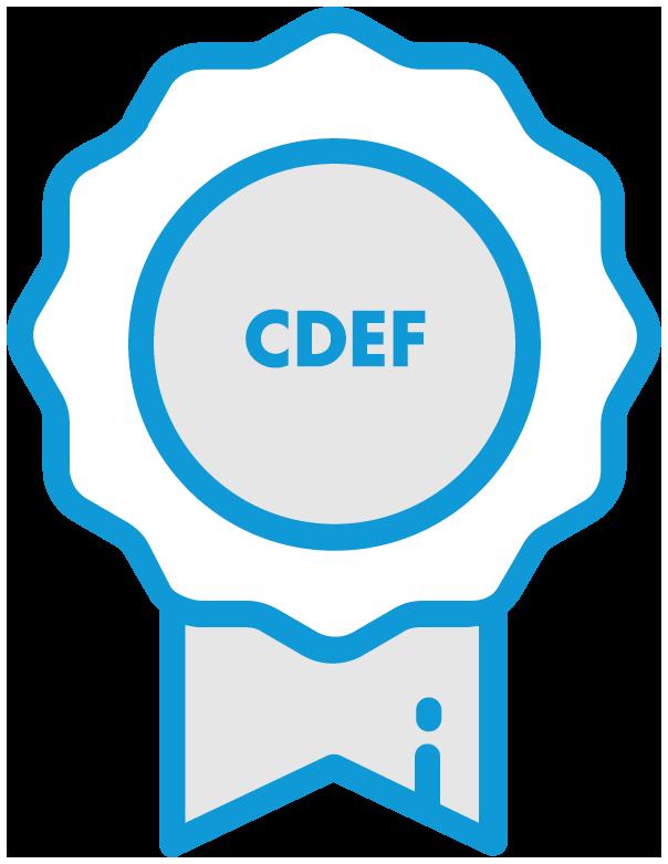 devops institute certifications_cdef