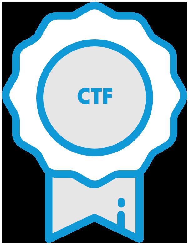 devops institute certifications_ctf
