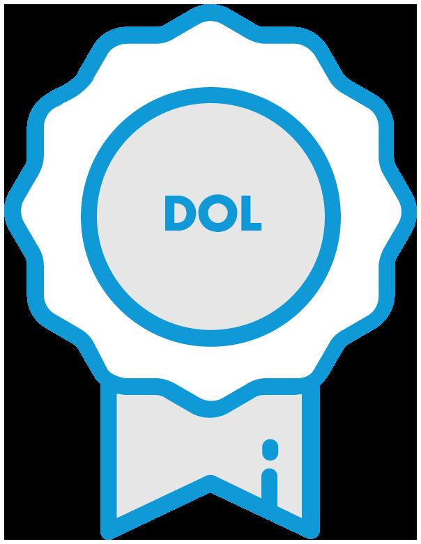 devops institute certifications_dol