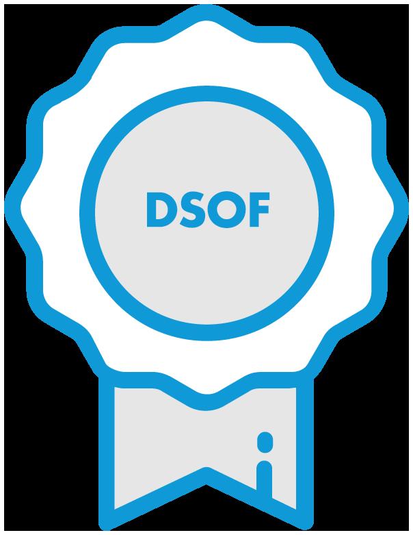 devops institute certifications_dsof