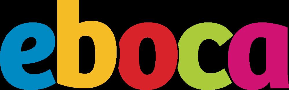 holocracy model at eboca