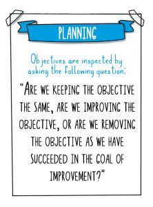 gamification framework_planning