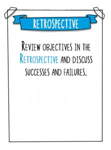 gamification framework_retro