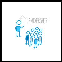 agile in hr_leadership