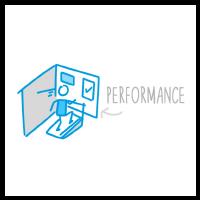agile in hr_performance