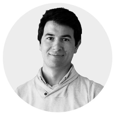 Pablo Delgado