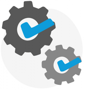 change management approach_process