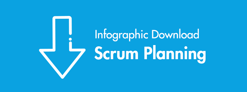 what is scrum planning_download