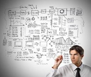 identificación de riesgos en una empresa