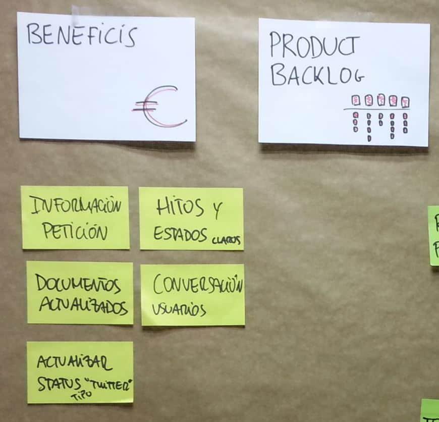 beneficis-workshop