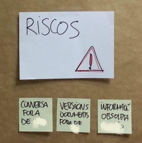 riscos-workshop