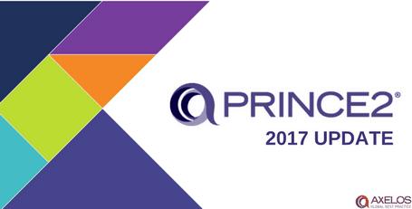 PRINCE2-2017-UPDATE-455-x-231