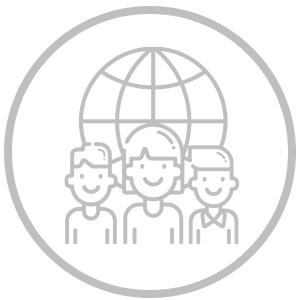 enterprise transformation_change team